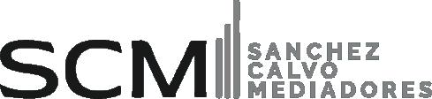 logotipo scm